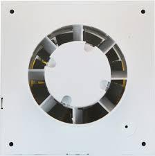 <b>Вытяжной вентилятор Soler&Palau</b> Silent 100 CZ Design в Санкт ...