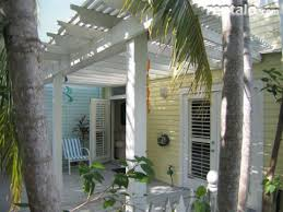KEY WEST STYLE HOME PLANS   TRADITIONAL HOME PLANSKey West Island Style  HWBDO     Cottage House Plan from