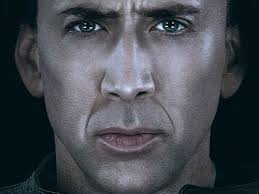 Image result for nicolas cage drinking a beer picture