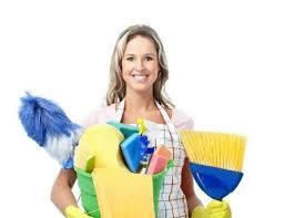 Чем <b>мыть</b> пластиковую <b>кухню</b>, как ухаживать за фасадами из ...