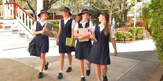best images about pro con school uniform  17 best images about pro con school uniform 5 schools in secondary schools and school uniform shop