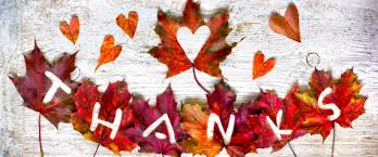 Image result for canadian thanksgiving 2016