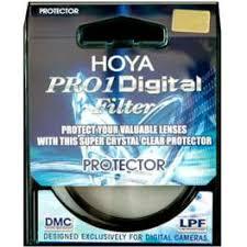 """<b>Светофильтр Hoya PRO1</b> Digital Protector - """"Фотоэнергия ..."""