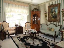 gallery of antique living room furniture antique victorian living room