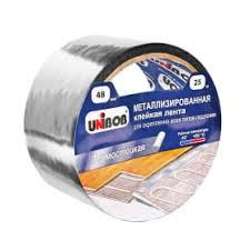 <b>Клейкая лента Unibob</b> в Барнауле – купить по низкой цене в ...