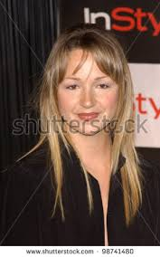 Actress MARISSA RIBISI at Hollywood art exhibition party for artist Bryten Goss, hoseted by InStyle. Save to a Lightbox ▼. Please Login. - stock-photo-actress-marissa-ribisi-at-hollywood-art-exhibition-party-for-artist-bryten-goss-hoseted-by-instyle-98741480