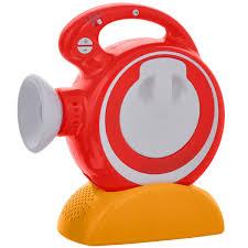 """Звуковой диапроектор """"<b>Светлячок</b>"""", мини — купить в интернет ..."""