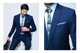 how to dress for a job interview ss homme business suits for men navy blue suit by sshomme