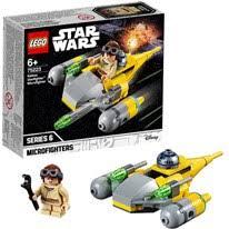 Купить <b>конструктор Lego Ninjago</b> 70681 Лего Ниндзяго <b>Бой</b> ...