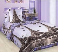 Купить <b>постельное белье</b> евростандарт 200*220 недорого в ...