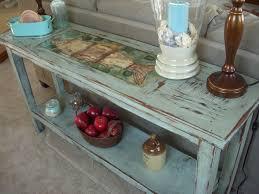 cottage beach shabby chic furniture