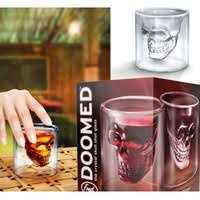 Купить <b>стаканы</b> в Южно-Сахалинске, сравнить цены на <b>стаканы</b> ...