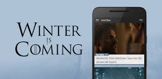 <b>Winter is Coming</b> - GoT News - Apps on Google Play