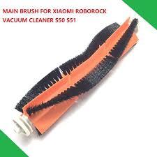 <b>Main Brush Roller</b> Brush for Xiaomi Roborock S50 S51 Xiaowa C10 ...