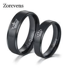 ZORCVENS Official Store - Amazing prodcuts with exclusive ...