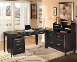 tables home office incredible how bush home office furniture