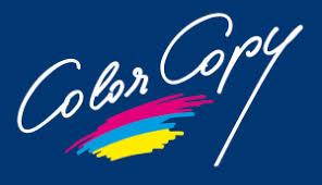 <b>Color Copy</b>