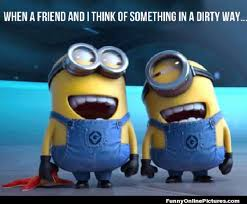Minion Meme on Pinterest | Minion Jokes, Funny Minion and Funny ... via Relatably.com