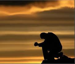Image result for εικόνες προσευχής γαλήνης