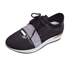 Women Casual Sneakers,New Spring 2019 Fashion ... - Amazon.com