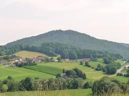 Frauenberg