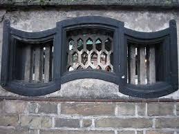 「板橋林家花園~古色古香的林本源園邸」的圖片搜尋結果