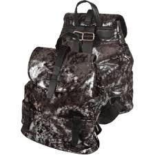 """<b>Рюкзак подростковый</b> """"<b>deVENTE</b>"""" 31x28x12 см, черная ..."""