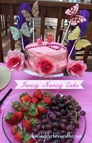 images fancy party ideas: fancy nancy birthday party fancy nancy cake fancy nancy birthday party
