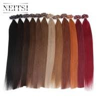 Find All China Products On Sale from <b>Neitsi</b> Official Store on ...