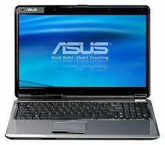 Ноутбук <b>ASUS</b> F50Sv (Pentium Dual-Core T4200 2000 Mhz/<b>16.0</b> ...