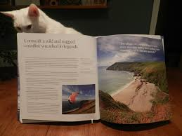 the national trust book of the coast is published clare gogerty stretches of coast there are suggestions for days out coastal walks maps chats nt rangers and wildlife to spot plus six essays