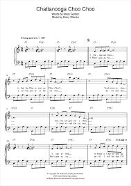 """「Glenn Miller-""""Chattanooga Choo Choo」の画像検索結果"""