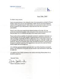 reference letters  awesome christmas professional reference letters