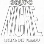 Balseros: Testimonio de Libertad by Grupo Niche