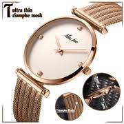 "ExtraShop - Buy ""<b>MINIFOCUS</b> Watch Women <b>Casual</b> Fashion Ultra ..."