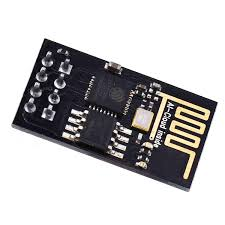 <b>Upgraded</b> Version <b>ESP</b>-<b>01 ESP</b>-<b>01S ESP8266 Serial</b> WiFi Wireless ...