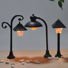 top 10 modell <b>lamp</b> brands and get free shipping - a946