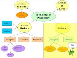 The Case Study as a Research Method   School of Information     CBA PL
