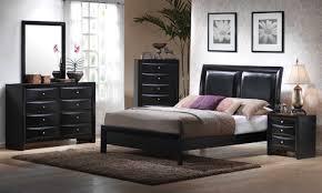 beautiful mirrored bedroom furniture design beautiful mirrored bedroom furniture