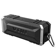Vtin 20W <b>Bluetooth</b> Speakers, <b>V5</b>.0 Portable <b>Bluetooth</b> Speaker with ...