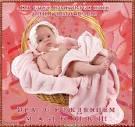 Поздравление с рождением дочери трогательные в прозе