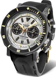 <b>Мужские часы Vostok Europe</b> Lunokhod 6S21-620E277 (6S21 ...