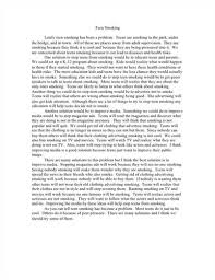 College Essays College Application Essays Mla Format Narrative Brefash Free Essays and Papers
