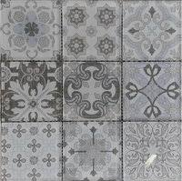 Облицовочная <b>мозаика Orro</b> Mosaic — купить на Яндекс.Маркете