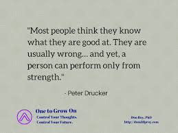 strengths archives don roy phd what are strengths anyway