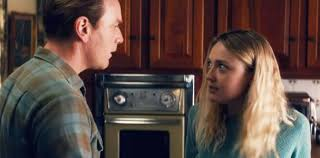 Image result for american pastoral movie