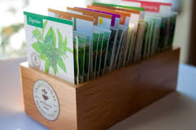 Review: Traditional Medicinals <b>Herbal Tea</b> - Andie Mitchell