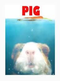 <b>Guinea Pig T</b>-<b>Shirts</b> | Redbubble