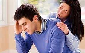 मर्दों में सब से ज्यादा होने वाले गुप्त रोग जानकारी -Most of all the information secret disease in men  मर्दों के प्रमुख यौन रोग , कारण , लक्षण एवं निवारण Men's top sexual dysfunction, causes, symptoms and prevention,स्वपनदोष ( Night emission ) ,धातुक्षीनता ( Spermatorrhea),शीध्रपतन ( Premature ejaculation ), नपुंसकता ( Empotency ),विसर्प ( Syphilis , सुजाक ( Geonorhoea )-मर्दों में सब से ज्यादा होने वाले गुप्त रोग जानकारी -Most of all the information secret disease in men -गुप्त रोगों का आयुर्वेदिक इलाज गुप्त रोगी निराश क्यों गुप्त रोगों का इलाज इन हिंदी गुप्त रोगाची लक्षणे gupt rog doctor gupt rog in hindi gupt rog medicine hindi धातु रोग का देसी इलाज-