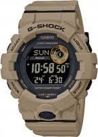 <b>Casio</b> G-Shock <b>GBD</b>-<b>800UC</b>-<b>5</b> – купить наручные <b>часы</b>, сравнение ...